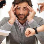 psychiatric disorder treatment